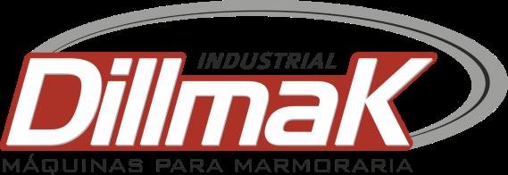 Máquinas para marmoraria - Dillmak