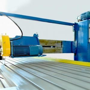 Maquinas automaticas para marmoraria