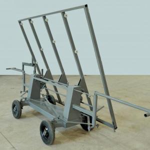 Maquinas e equipamentos para marmoraria